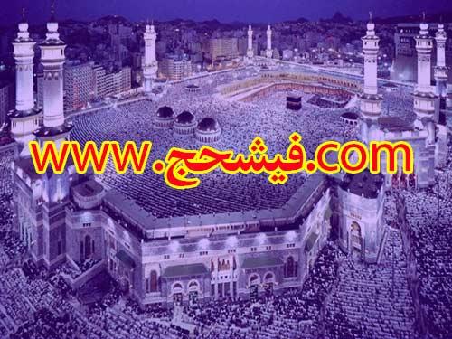 واگذاری حج واجب مکه 86/10 از مازندارن شهر بابل 09055729344
